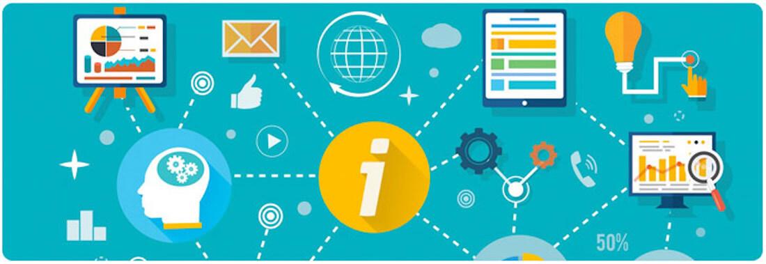 RodolfoSabino.Com - Nossos Serviços - Agência de Marketing Digital Full Service