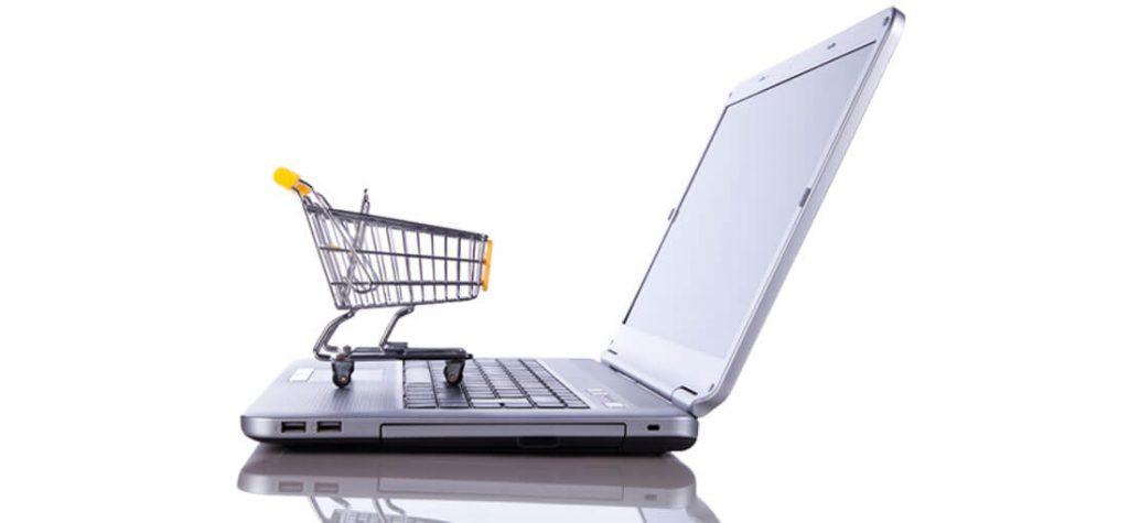Rodolfo Sabino - Consultoria em E-Commerce