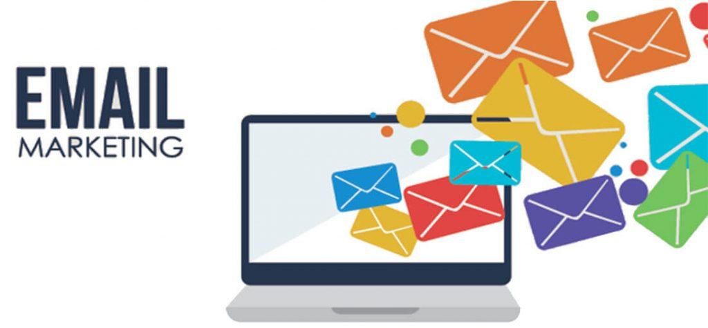 Consultoria em E-Mail Marketing