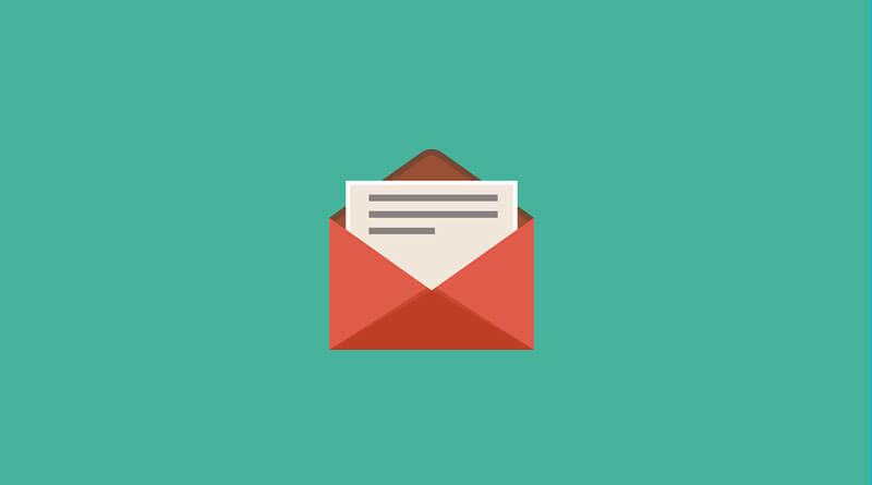 Checklist definitivo para abertura de um e-commerce e loja virtual
