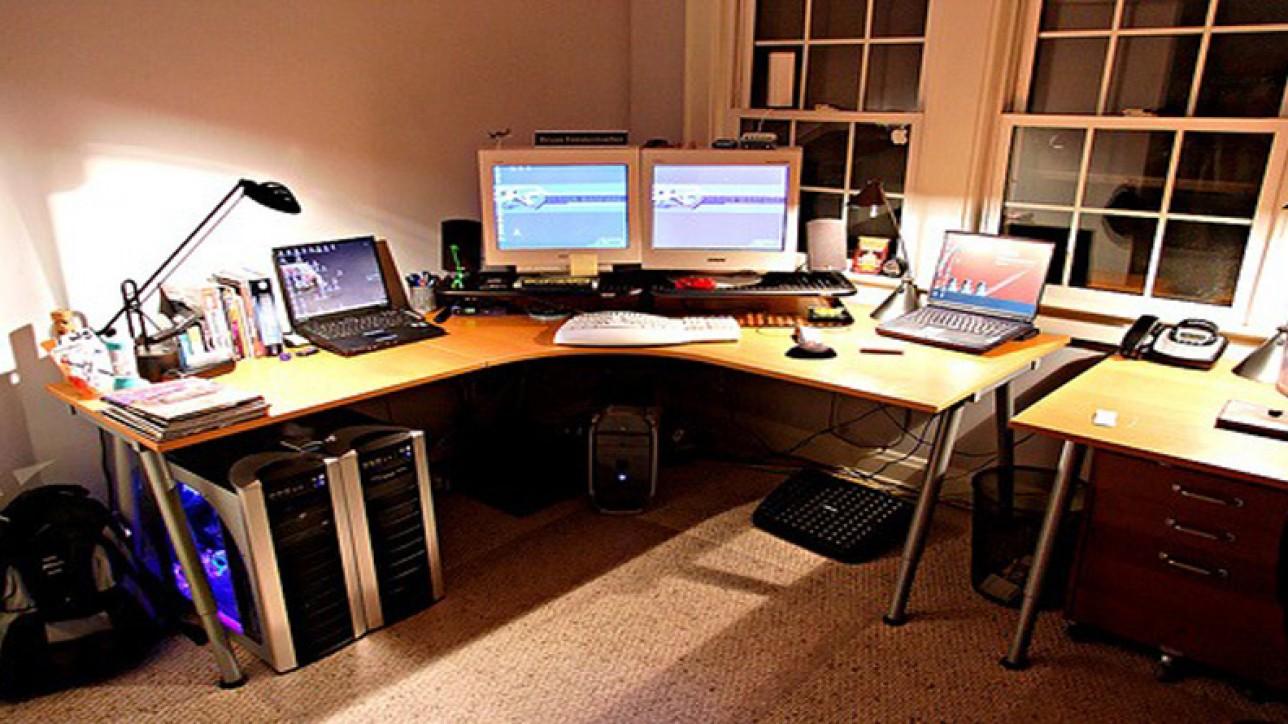 https://rodolfosabino.com/wp-content/uploads/2011/06/10-Maneiras-de-equilibrar-trabalho-e-vida-em-seu-Home-Business.jpg
