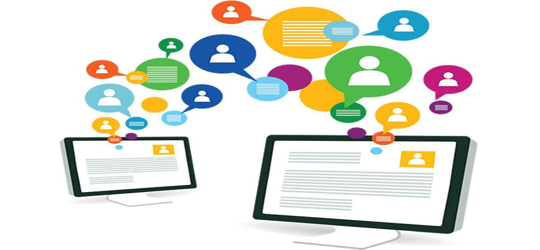 Rodolfo Sabino - Consultoria em Inbound Marketing e Conteúdo