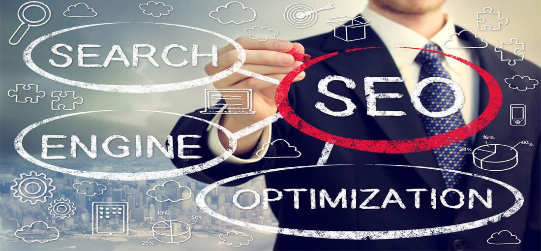 Rodolfo Sabino - Consultoria em SEO para Sites e E-Commerce