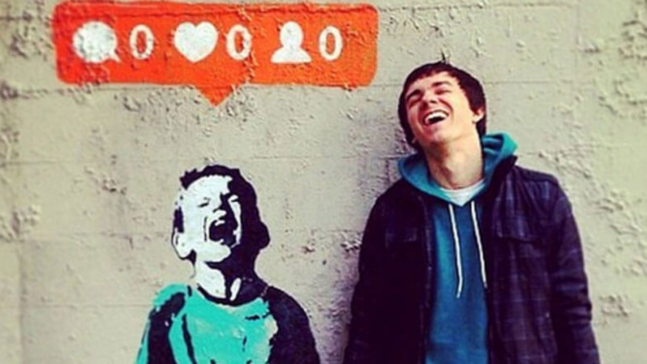 8 Dicas Para Ganhar Curtidas e Seguidores no Instagram