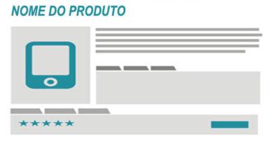 Como fazer descrição de produtos do seu E-Commerce