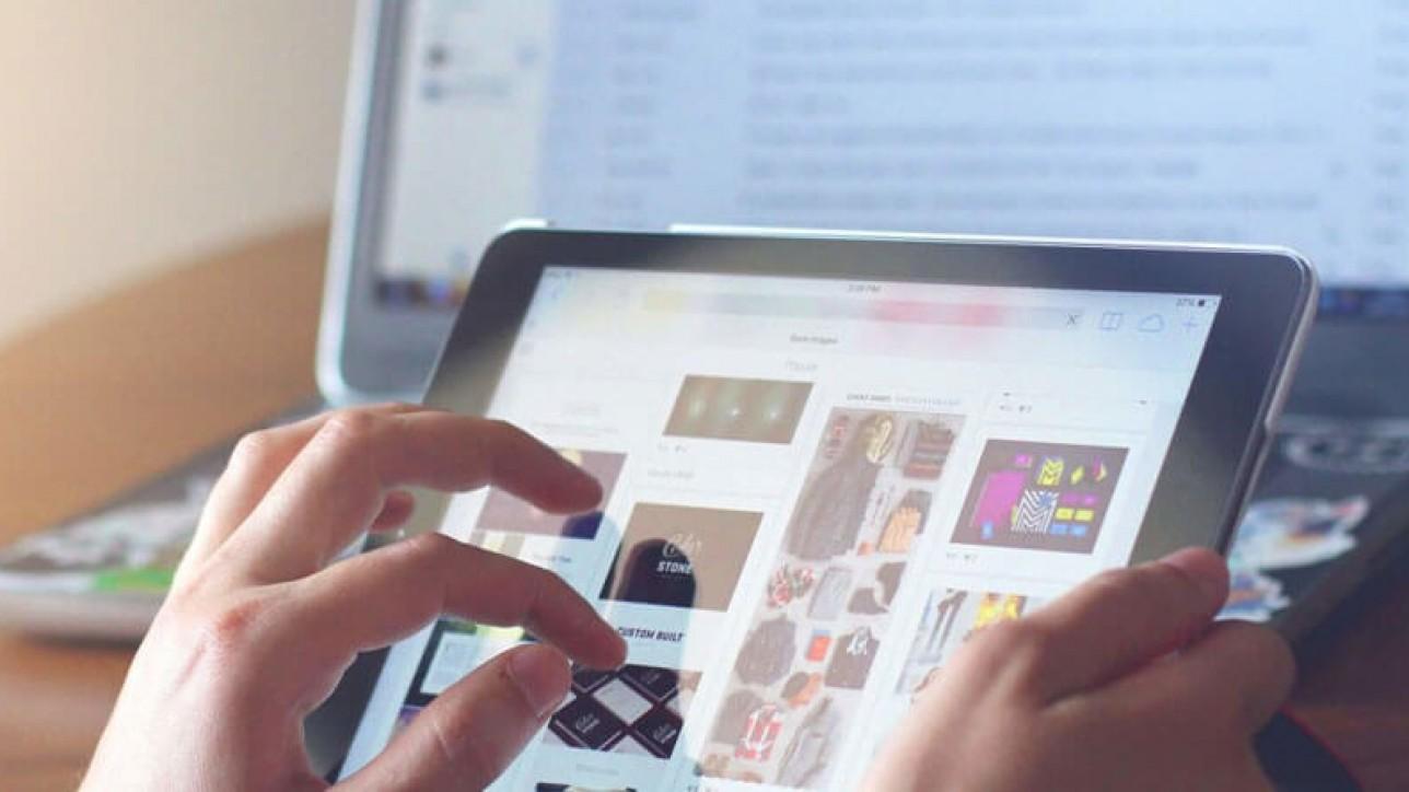 Estratégia de Marketing de Conteúdo para Micro, Pequenas e Médias Empresas