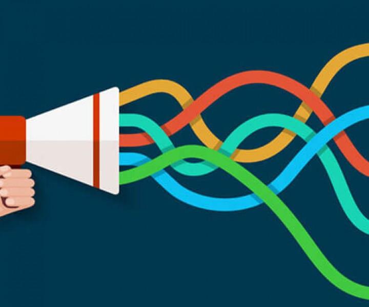 3 Super Dicas de Marketing de Conteúdo no E-commerce e Lojas Virtuais