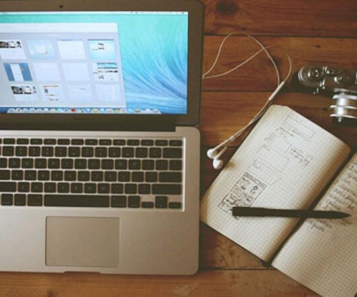 Ainda vale a pena fazer Cursos de E-Commerce, Vendas pela Internet e Midias Sociais ?