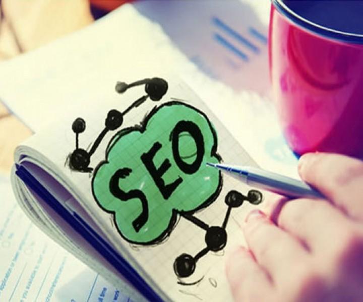 Como melhorar o SEO do seu E-Commerce - Parte 1