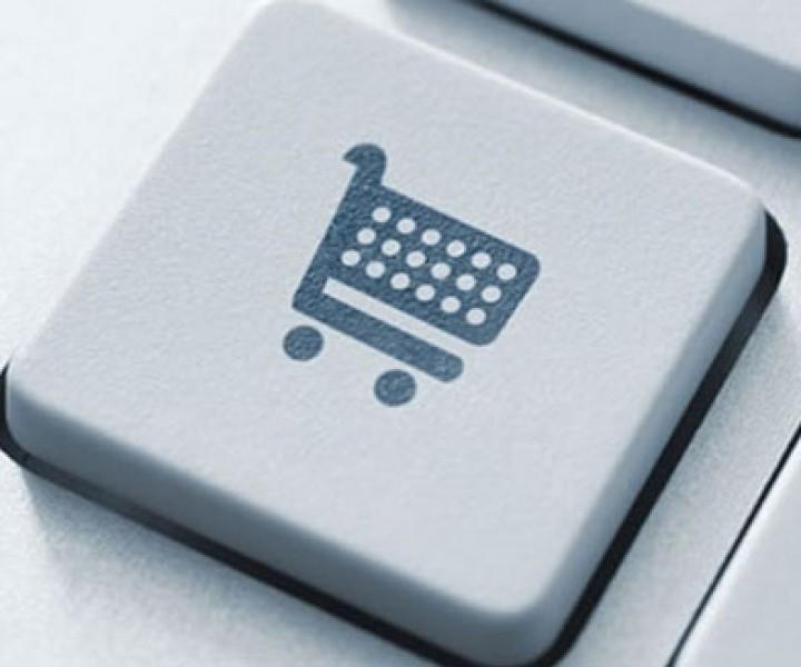 Como montar um E-commerce de sucesso