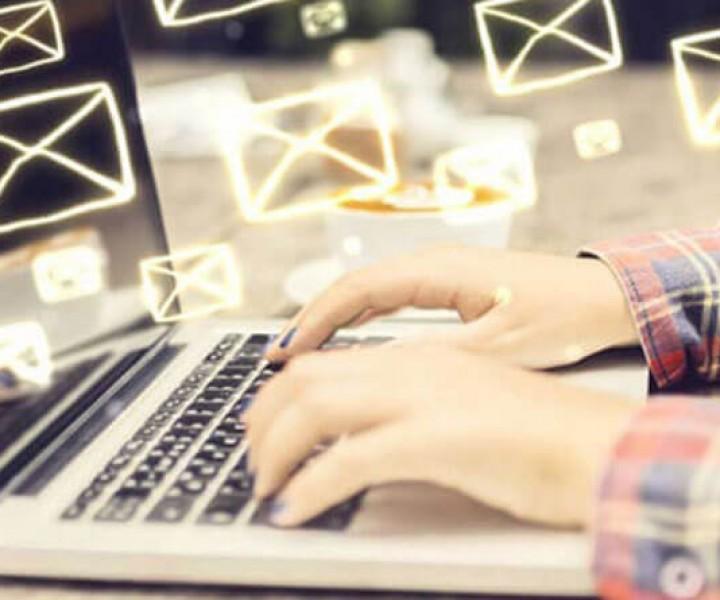 4 dicas de e-mail marketing realmente eficazes