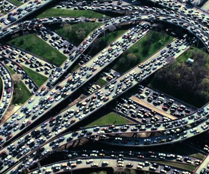 15 maneiras de aumentar o tráfego para seu site