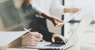 17 dicas para aumentar a taxa de conversão do seu site