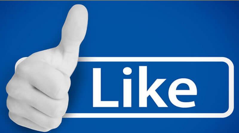 6 dicas fundamentais para ter sucesso no facebook