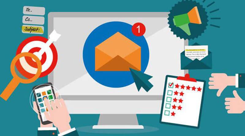 6 Dicas Para Melhorar Seu E-mail Marketing - 2. Trabalhe no seu Call To Action (Chamada de ação)