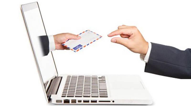 6 Dicas Para Melhorar Seu E-mail Marketing - 4. Personalização é a chave