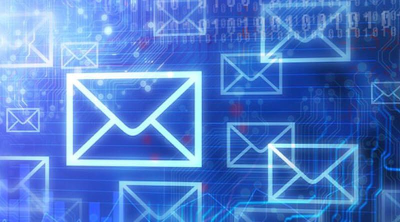 6 Dicas Para Melhorar Seu E-mail Marketing - 6. Faça teste A/B de TUDO