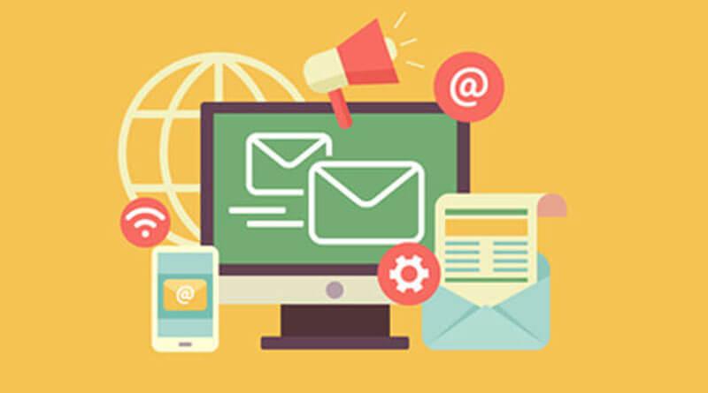 6 Dicas Para Melhorar Seu E-mail Marketing - Fale Conosco