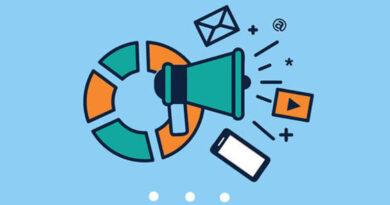 6 Dicas Para Melhorar Seu E-mail Marketing