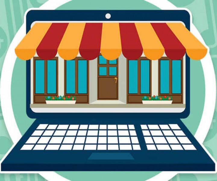 7 Super Dicas para seu E-Commerce converter mais