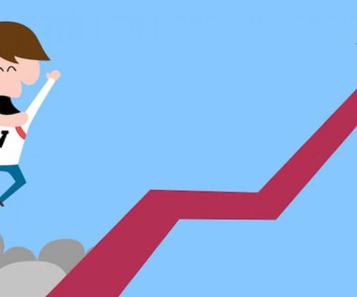 8 Dicas de Growth Hack para Micro e Pequenas Empresas