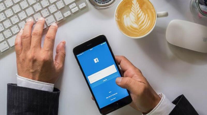 Como aumentar o tráfego e as vendas com o Facebook