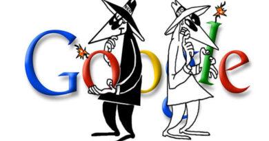 Dicas de SEO para melhorar seu ranking no Google