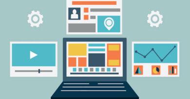 Os 10 Piores Erros De Otimização de Landing Pages