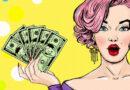 6 Dicas Fáceis Para Aumentar as Vendas de Sua Loja On-Line