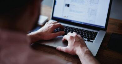 6 Estratégias De Marketing Digital Que Toda Empresa Precisa
