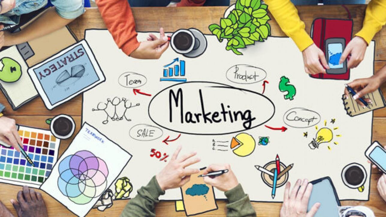 Porque e Como Terceirizar seu Marketing Digital