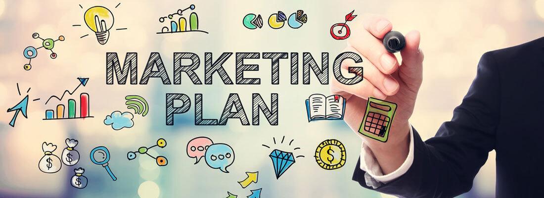 RodolfoSabino.Com - Planos de Marketing Digital