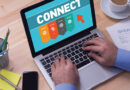 5 Dicas Chave Para Uma Estratégia de Marketing Matadora