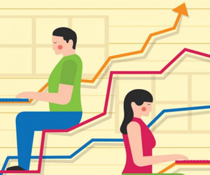 9 Dicas de Growth Hack Para Sua Pequena Empresa