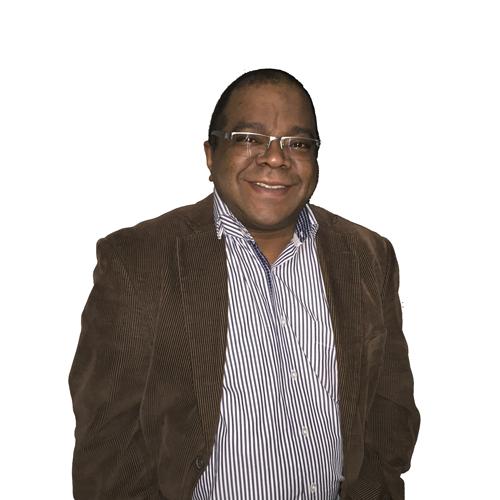 Rodolfo Sabino