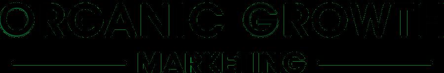 Rodolfo Sabino - Organic Growth Marketing